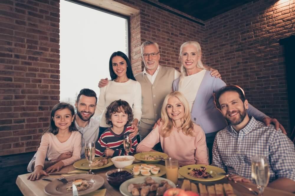 Kako postati srećna porodica? Psihoterapeut ukazuje na jednu veoma važnu stvar