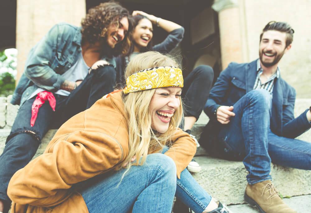 Zašto su prijateljstva koja traju duže od 10 godina posebna