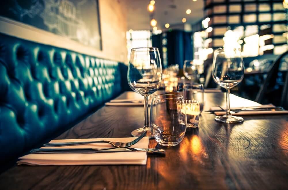Putnici su izabrali – ovo su 10 najboljih restorana na svetu!