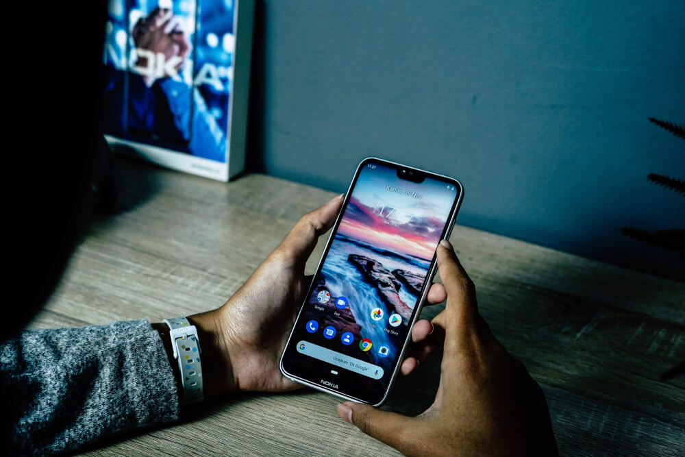 10 aplikacija kojima nije mesto u vašem telefonu