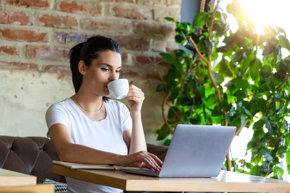 Kafa je mnogima omiljeno piće jer utiče dobro i na seksualni život – evo i kako