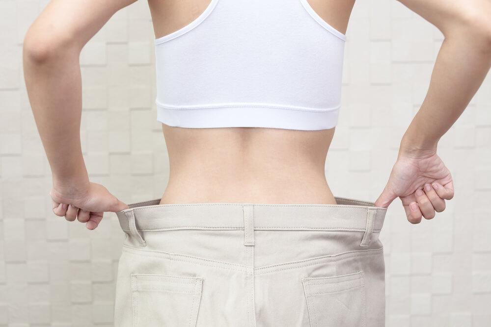 Stručnjaci otkrili koliko kilograma zaista možete izgubiti za 7 dana