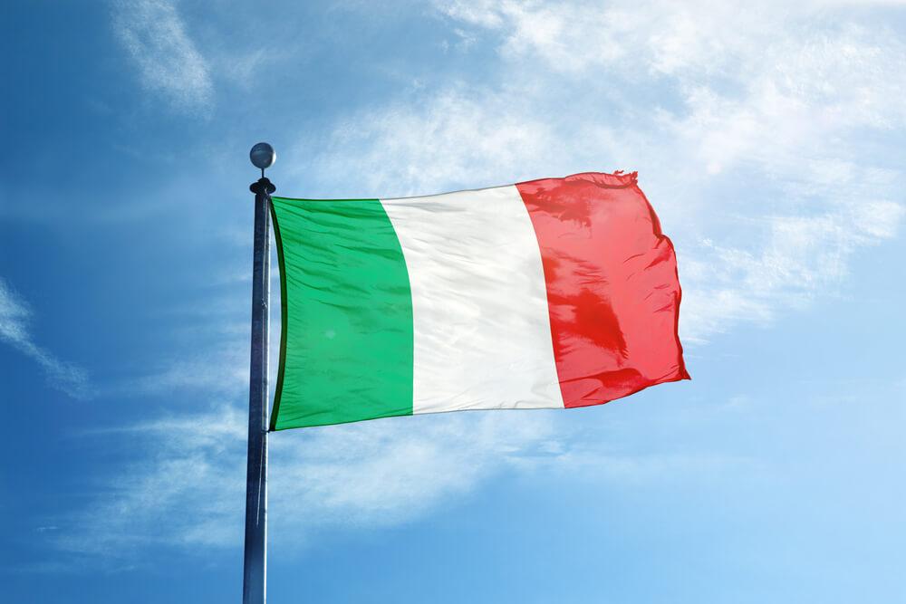 Kako Italijani u doba korone provode svoje dane