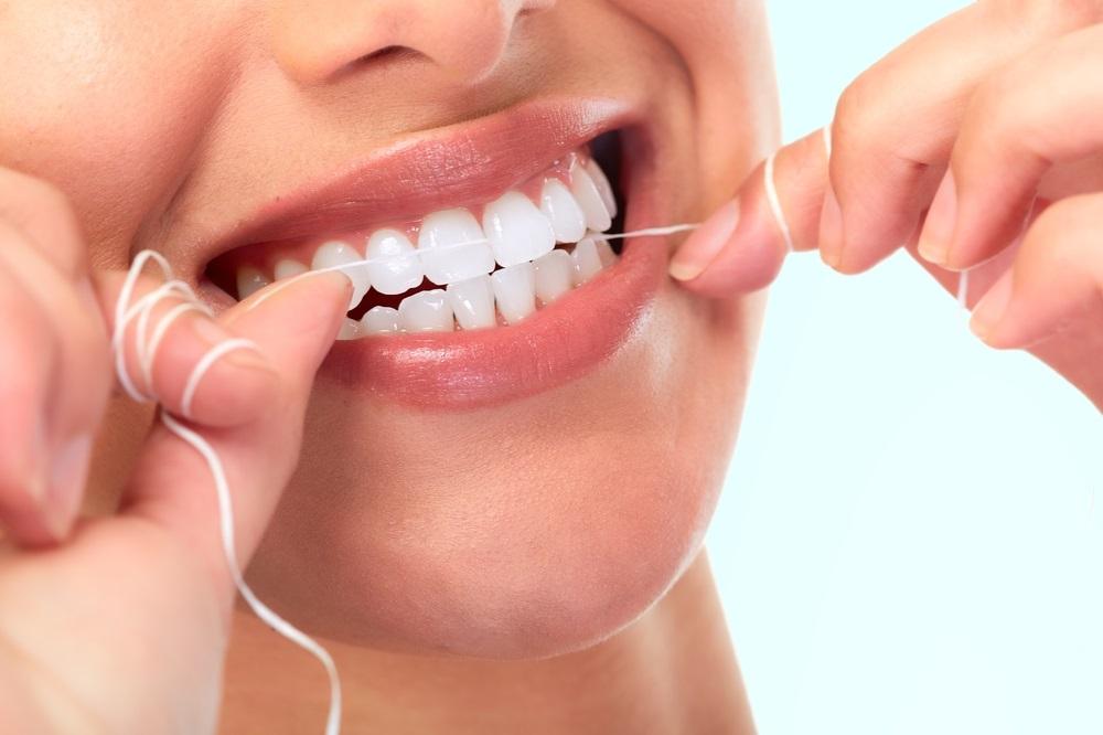 Higijenske navike koje donose više štete nego koristi