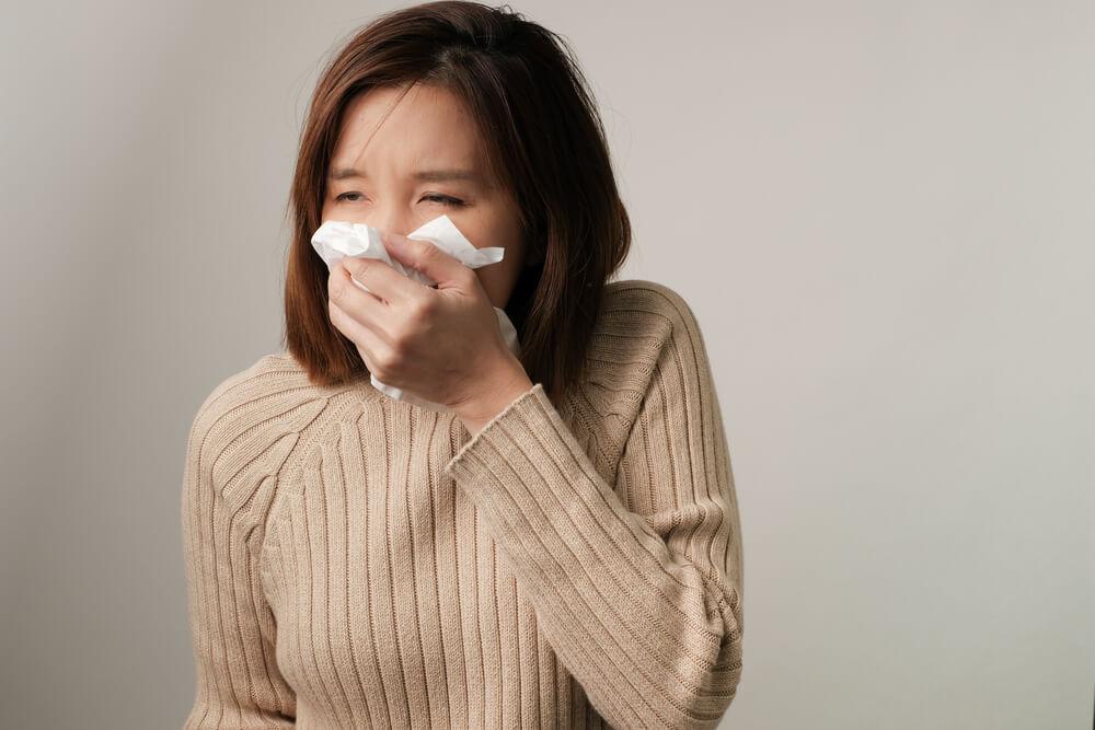 8 jasnih znakova da se vaš organizam sam izborio sa koronavirusom