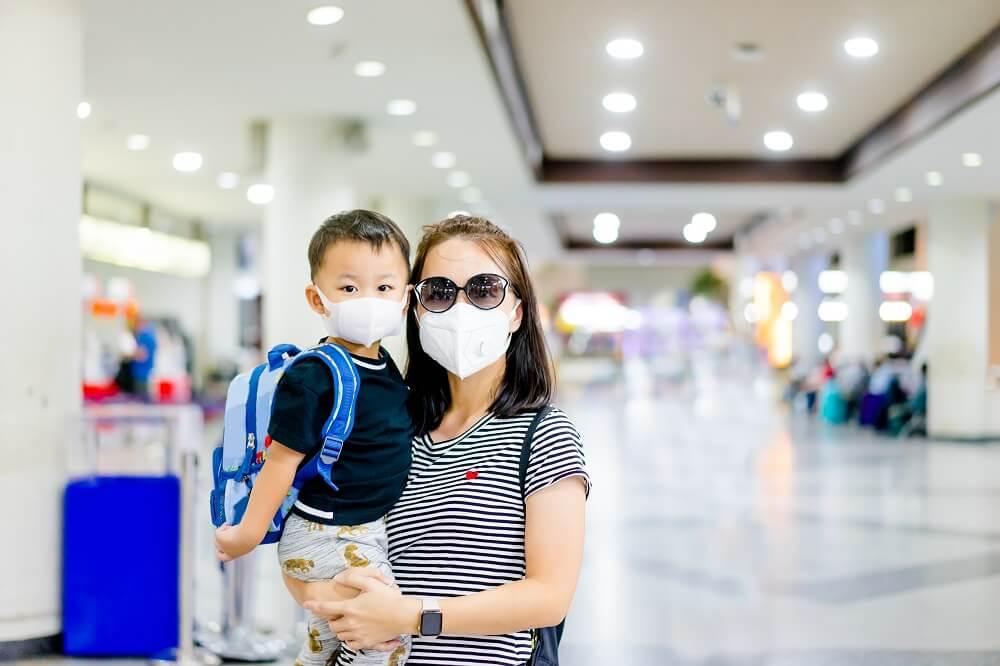 Kina proglasila kraj epidemije!