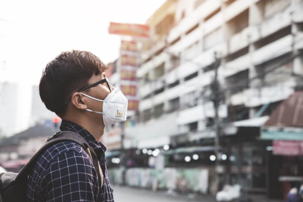 Šta nam je sve donela pandemija koronavirusa