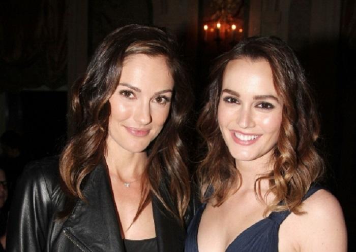 Poznate ličnosti koje izgledaju kao blizanci – a nisu rod