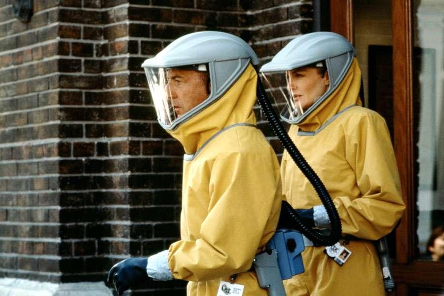 Ovo su najbolji filmovi o pandemijama