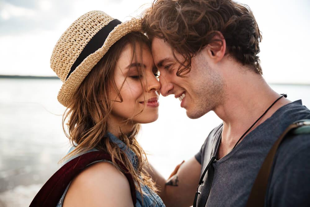 Profesorka sa Univerziteta u Londonu tvrdi – Prava ljubav se pojavljuje između 27. i 35. godine