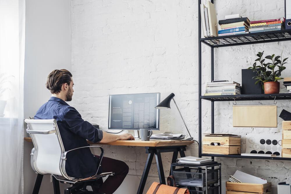 3 stvari koje bi trebalo da promenite ako nemate koncentracije za rad od kuće