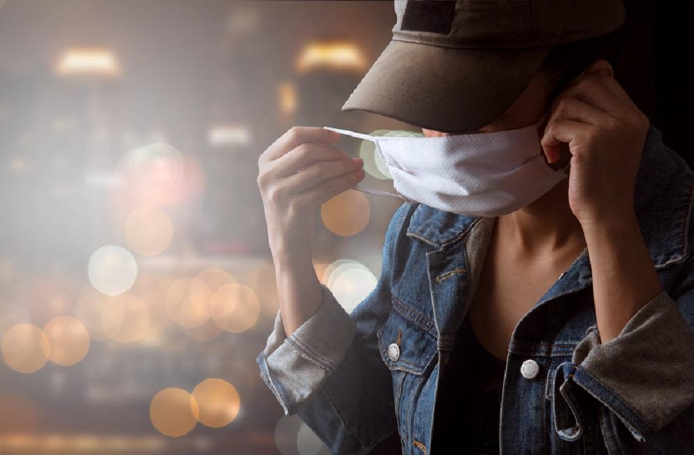 Zašto ne treba da paničite ako sumnjate da ste zaraženi korona virusom