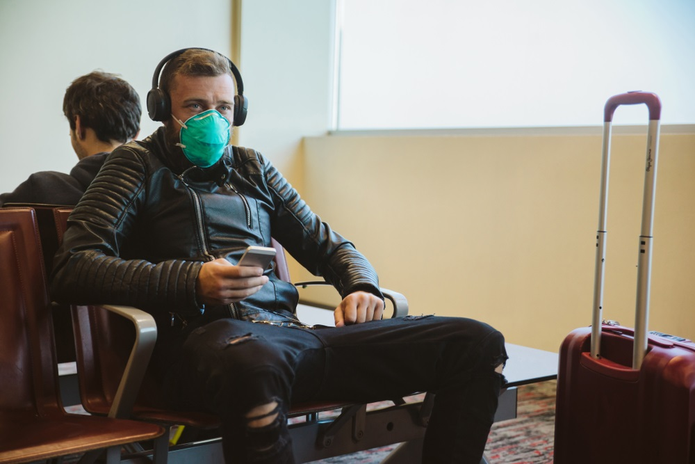 """Italijanski """"pacijent broj 1"""" više nije u opasnosti"""