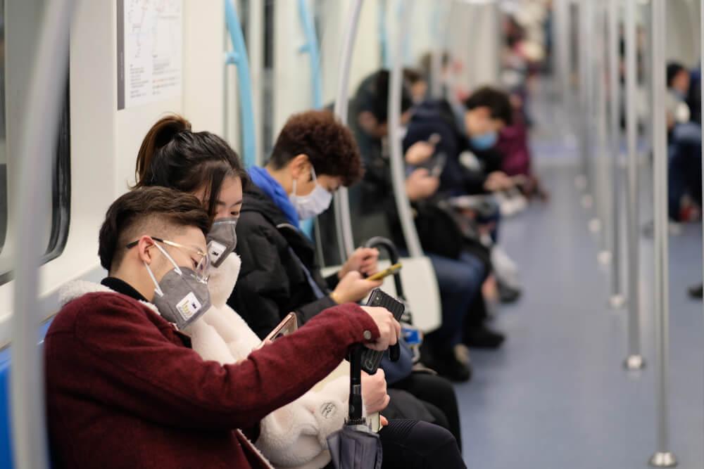 Evo kada će po procenama stručnjaka doći kraj pandemiji