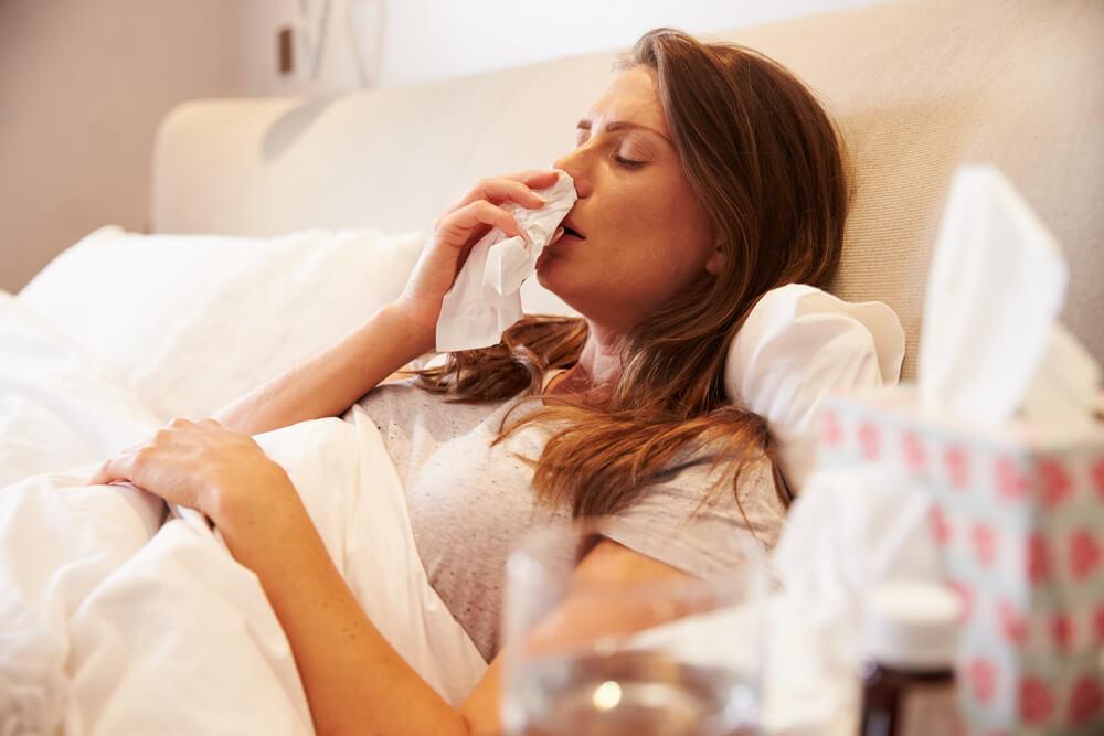 Koje su mere zaštite i kako se odbraniti od koronavirusa