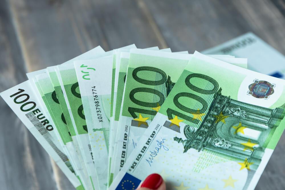 Počinje prijava za novčanu pomoć od 100 evra!