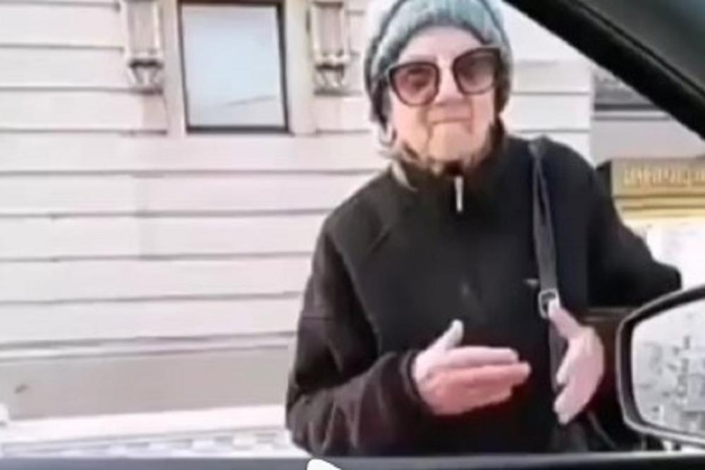Baka Olivera kažnjena maksimalnom novčanom kaznom zbog kršenja policijskog časa