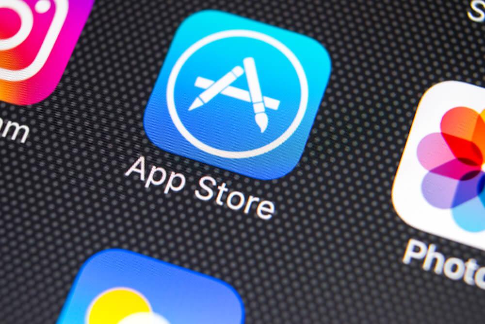 Srbija konačno dobila AppStore!