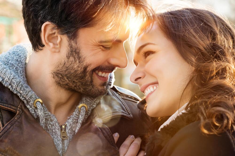Kom tipu zaljubljenog para pripadate vi i vaš partner?