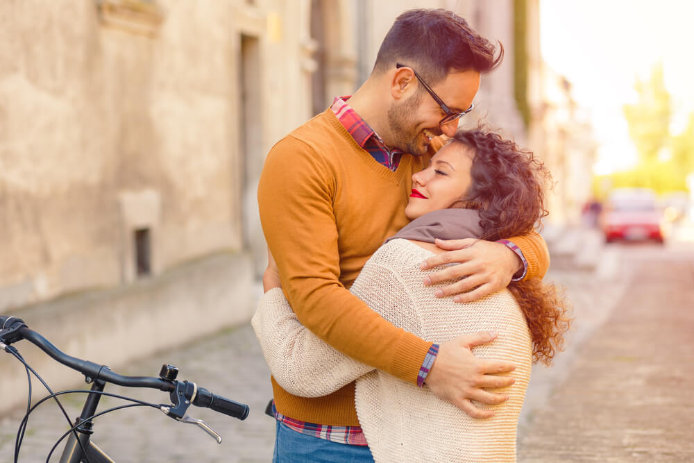 Zašto muškarci ne vole da pričaju o ljubavi
