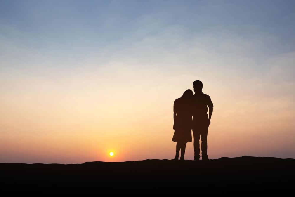 15 sigurnih znakova da ste pronašli pravog partnera
