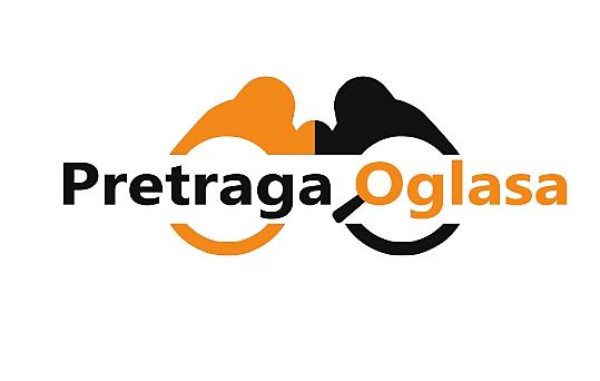 Pretraživač malih oglasa i Web prodavnica u Srbiji