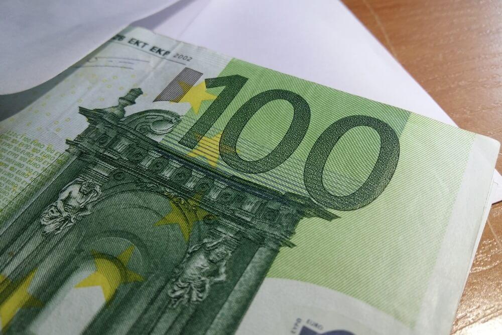Odgovori na sva pitanja vezana za pomoć od 100 evra