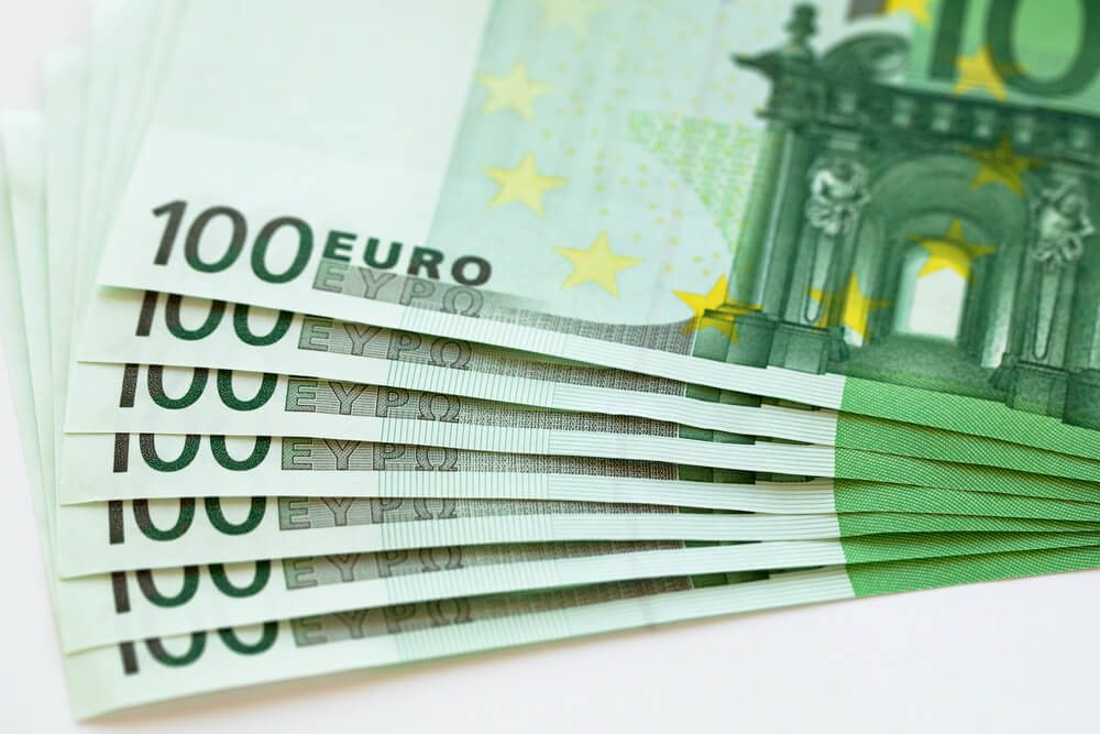 Do ovog datuma će svima biti uplaćeno 100 evra!