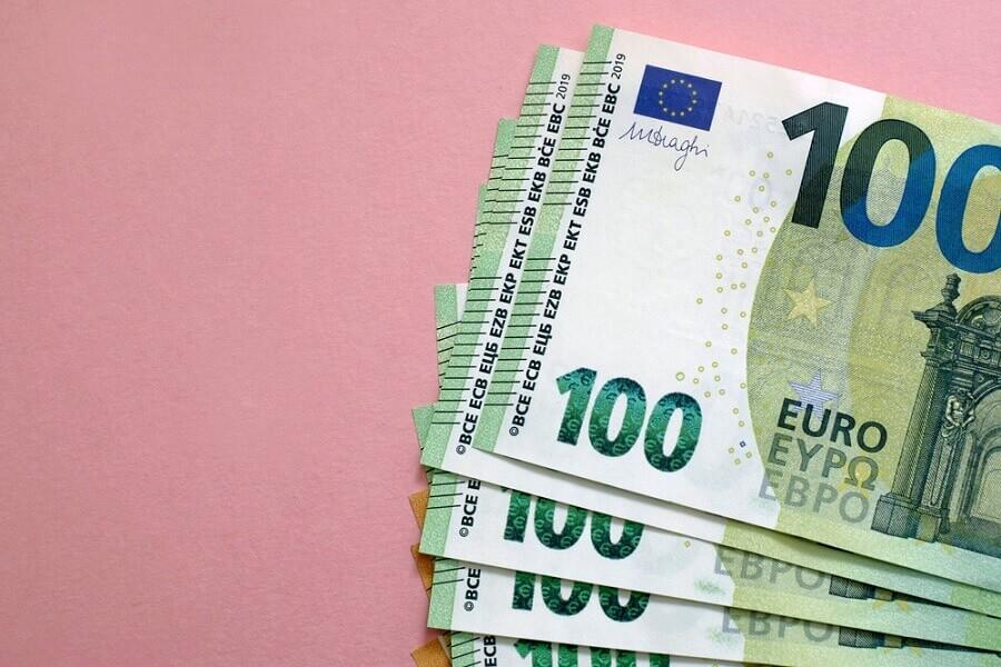 Kako će izgledati telefonska prijava za 100 evra
