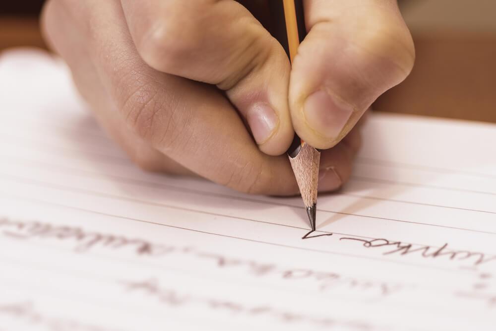 """Još jedna nedoumica – Da li je pravilno napisati """"kamoli"""" ili """"kamo li""""?"""