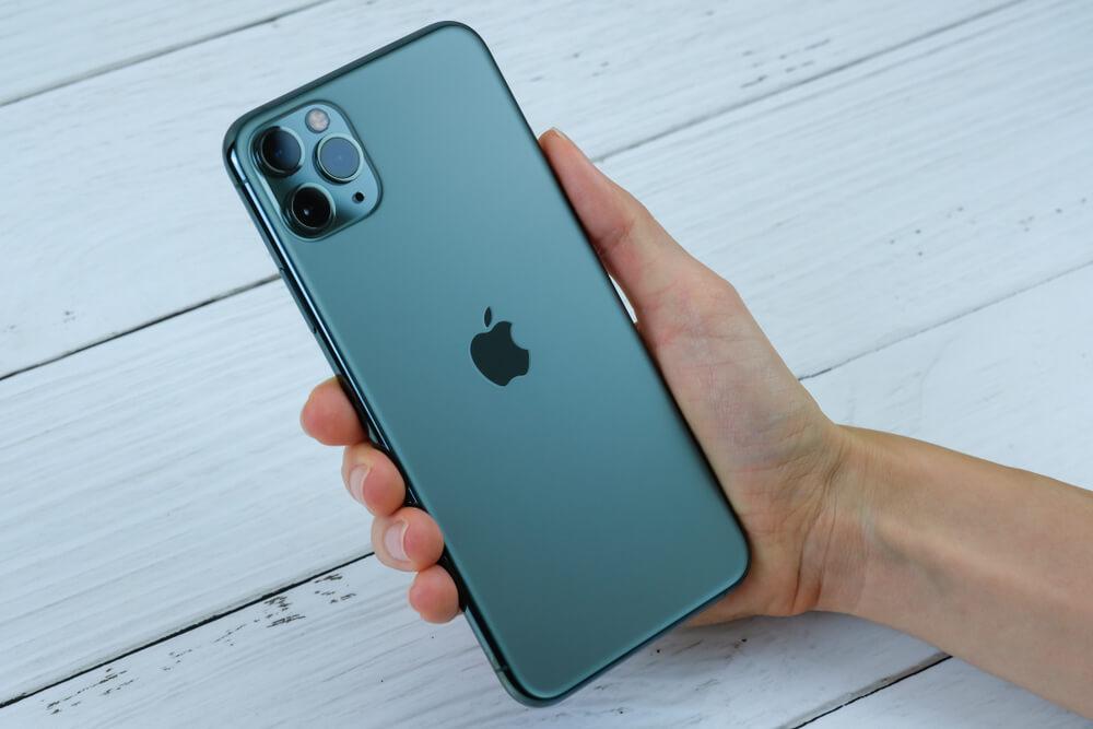 Korisnici Iphone-a žale se na čudna obaveštenja, da li ste ih uočili i vi?