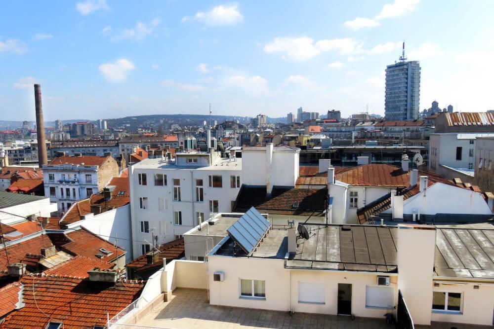 Najmanji stan u Srbiji prodaje se po basnoslovnoj ceni