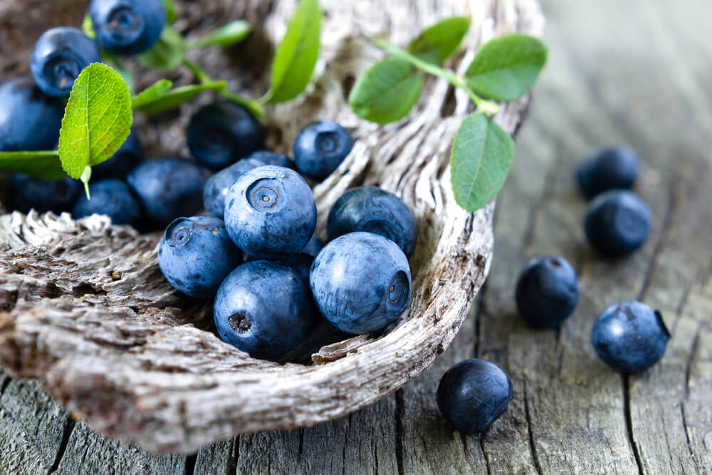 6 namirnica koje bi muškarci trebalo da jedu za zdrav i dug život