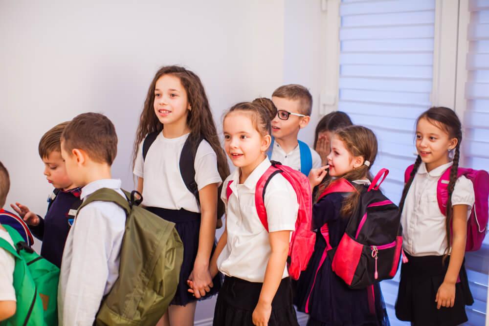 Novi predmet u osnovnim školama od 1. septembra!