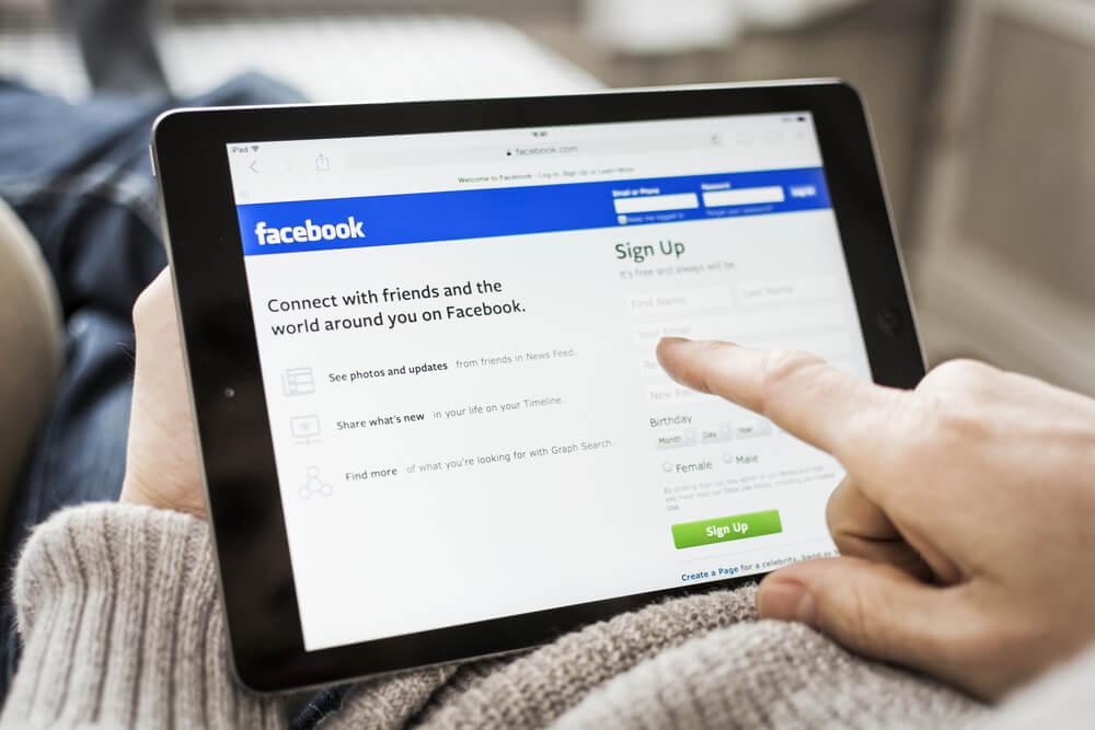 Stigle nove promene na Fejsbuku!