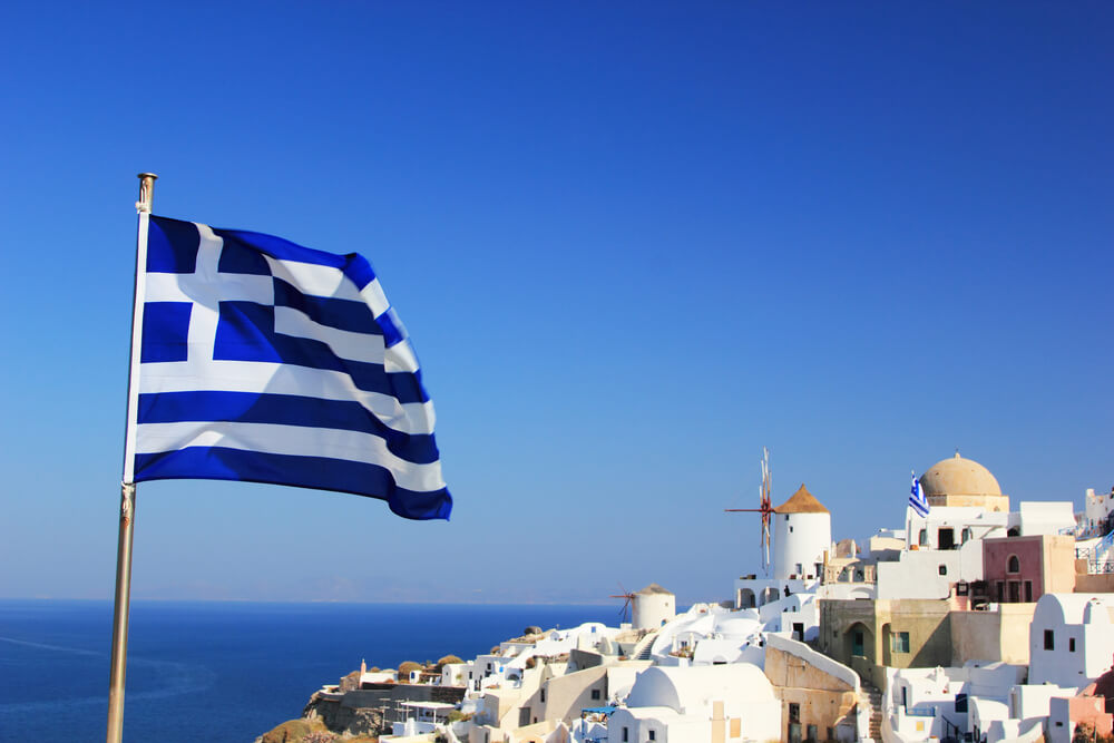 Stroge mere koje se moraju poštovati prilikom putovanja u Grčku