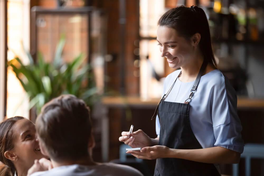 Šta nas čeka u restoranima i kafićima kada se ponovo otvore?