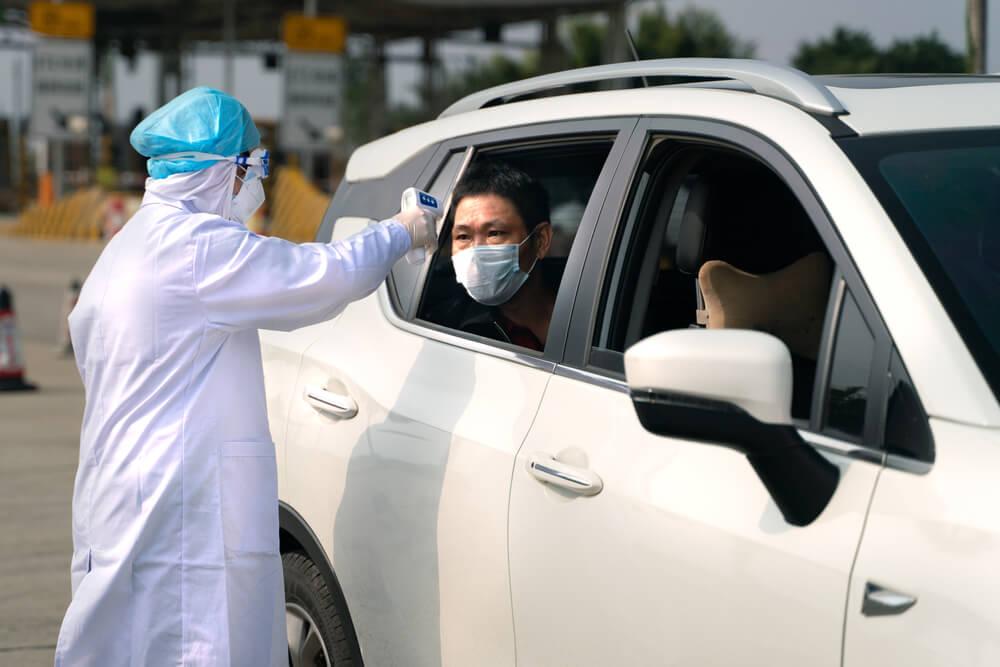 Evo kada će doći kraj epidemije u Srbiji!