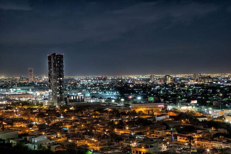 Čudesni gradovi koji izgledaju kao da su napravljeni u fotošopu!