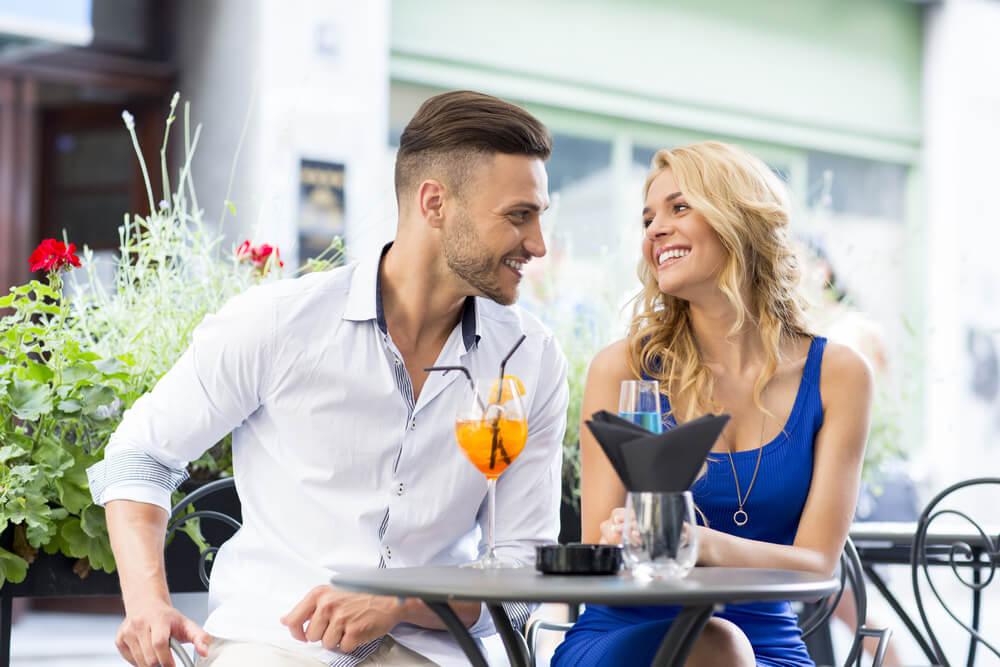 Obostrano je – evo kako muškarci reaguju kada dobiju kompliment od lepšeg pola