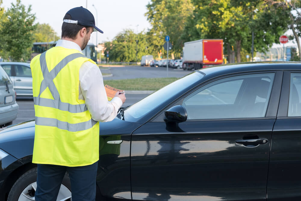 Važno obaveštenje za sve vozače: Parking servis uveo nova pravila!