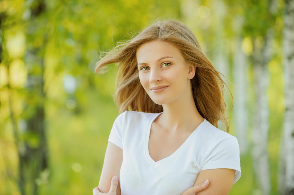 Dnevni horoskop – Vodolija priželjkuje poslovne zaokrete, Lavu se smeši nova ljubav