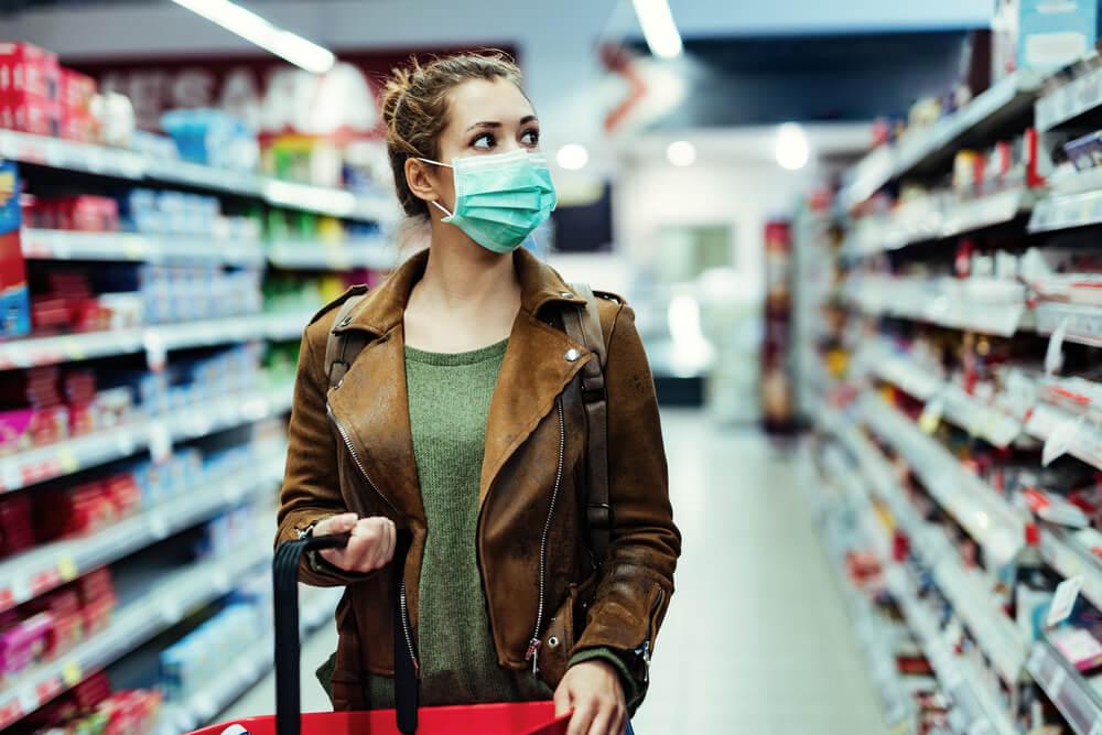 Evo šta psiholozi kažu o ljudima koji ne žele da nose zaštitnu masku