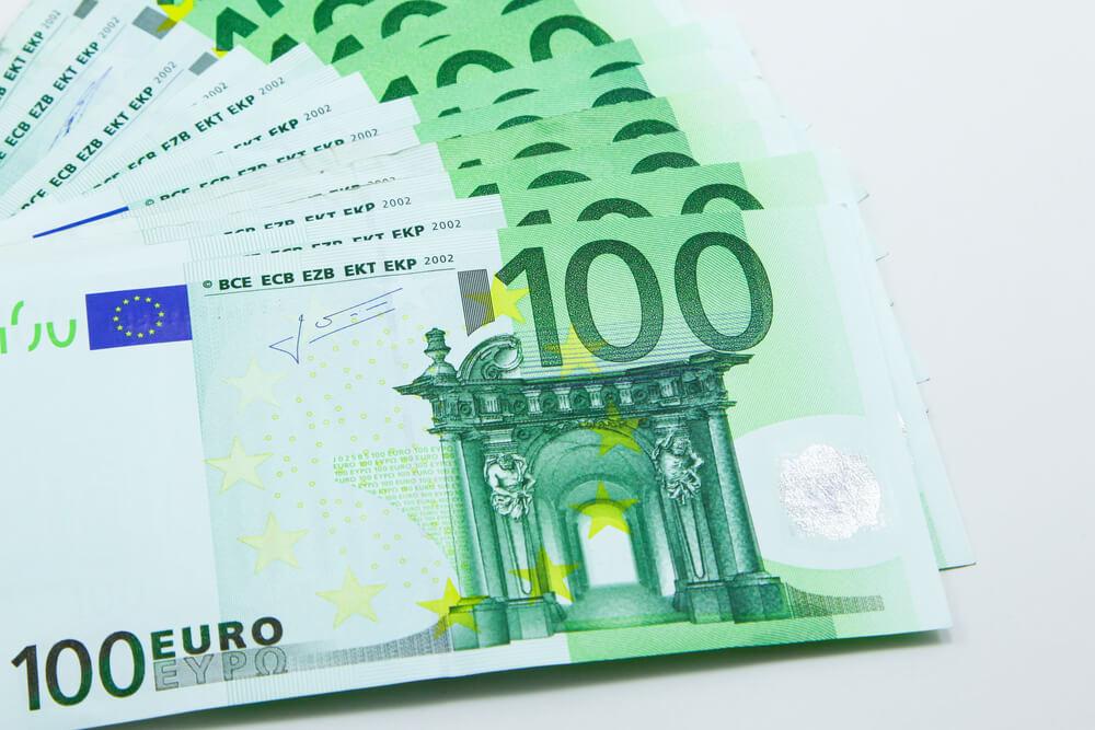 Zašto pojedinima još uvek nije uplaćeno 100 evra?