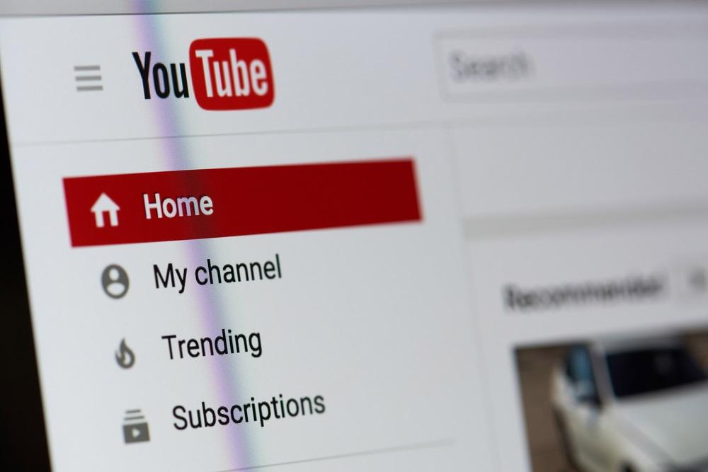 Jednostavan trik kako stvari na Jutjubu možete gledati bez reklama