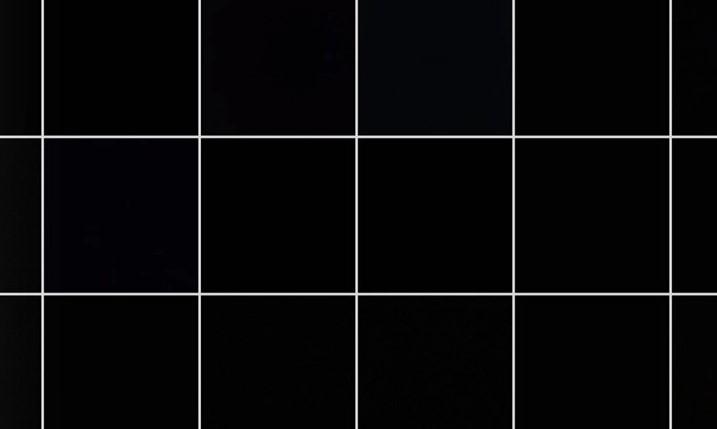 Instagram danas izgleda potpuno drugačije!