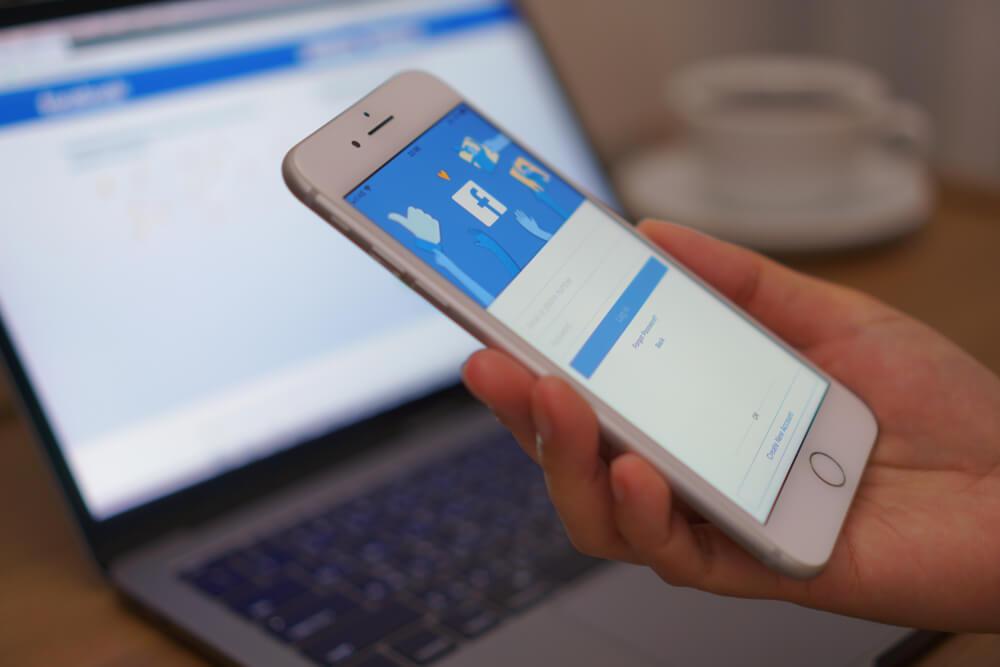 Fejsbuk aktivirao najtraženiju opciju – ali trenutno samo za iPhone