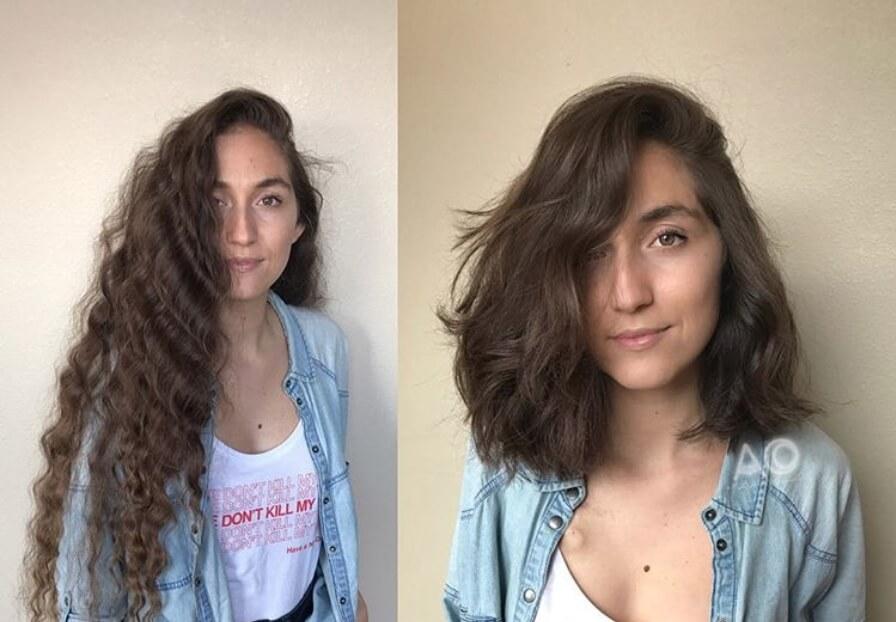 Izgledaju fantastično – kako frizura menja celi izgled