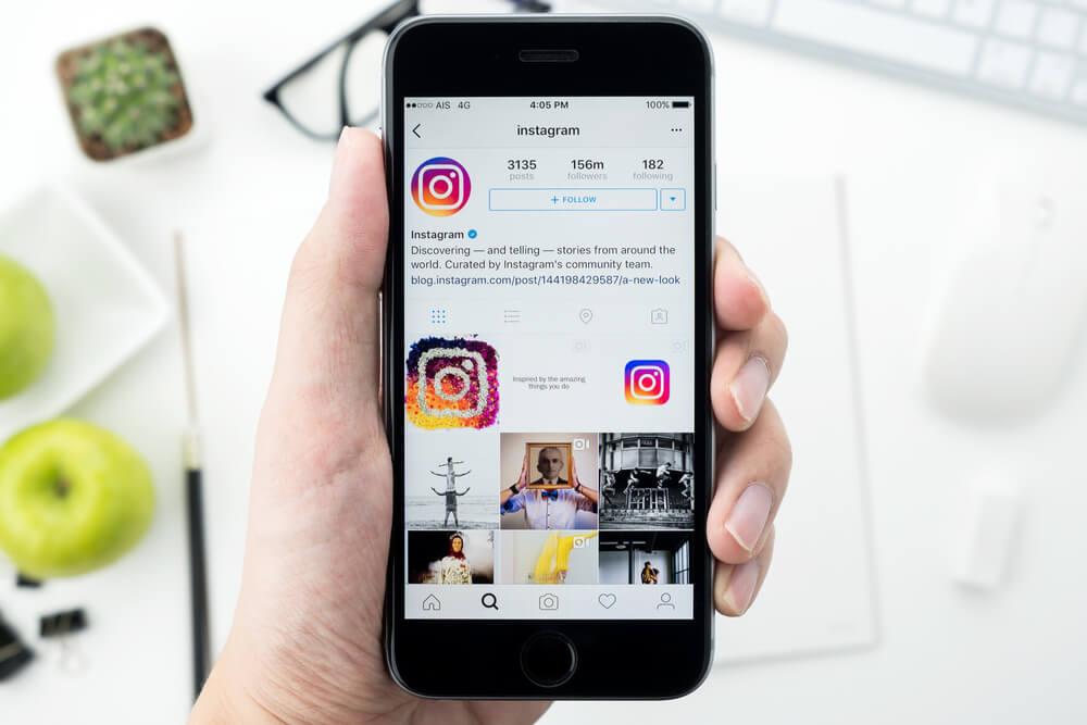 Nova promena na Instagramu – korisnici nisu zadovoljni