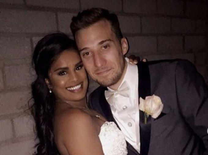 Ljubavna priča iz bajke – momak se nakon 20 godina oženio sa drugaricom iz predškolskog
